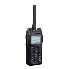 Handheld radio PD785