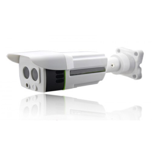 Camera video de exterior , 2.0 MP, lentila varifocala (6-22) mm, IR 60m