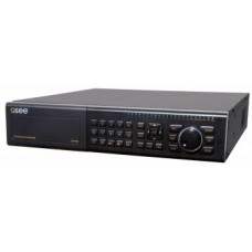 DVR Standalone 32 canale video 960H, Real Time WD Recording